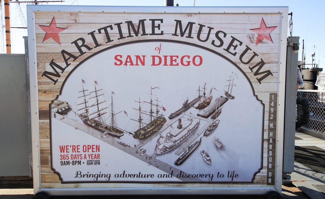maritime-museum-of-san-diego-1.jpg