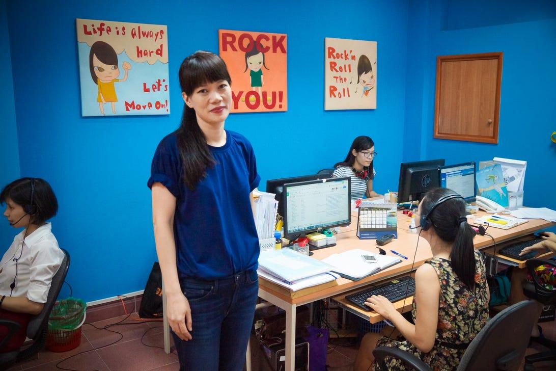 vietnam-startups-06940.jpg
