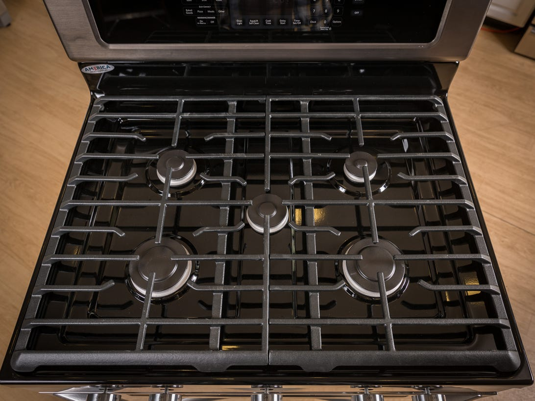 kitchenaid-kgrs306bss-gas-range-product-photos.jpg