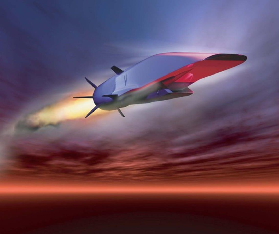 x-planes-111.jpg