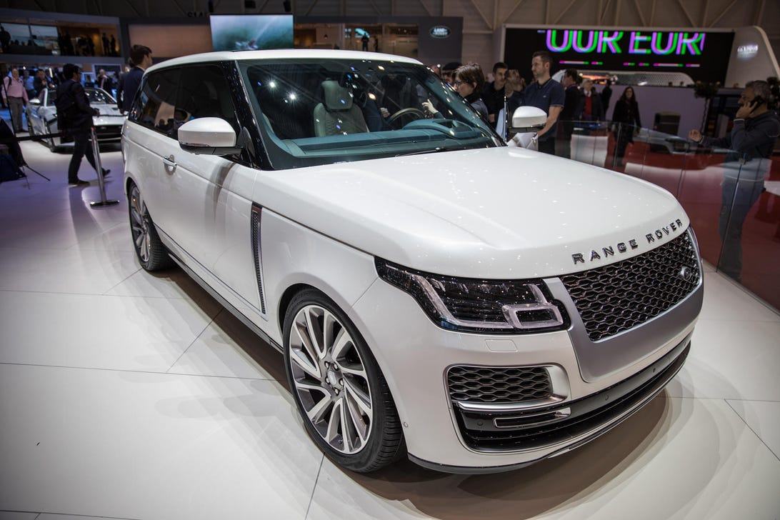 range-rover-sv-roadshow-promo-3