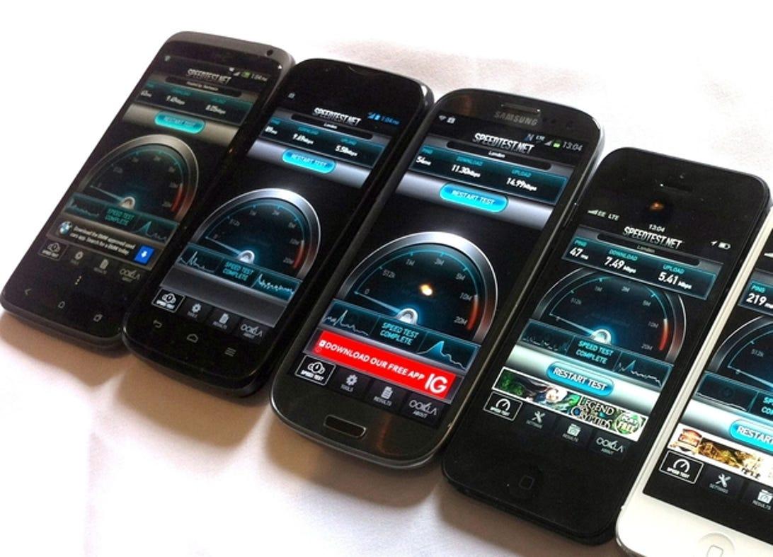 lte-phones-line-up-edit-2.jpg