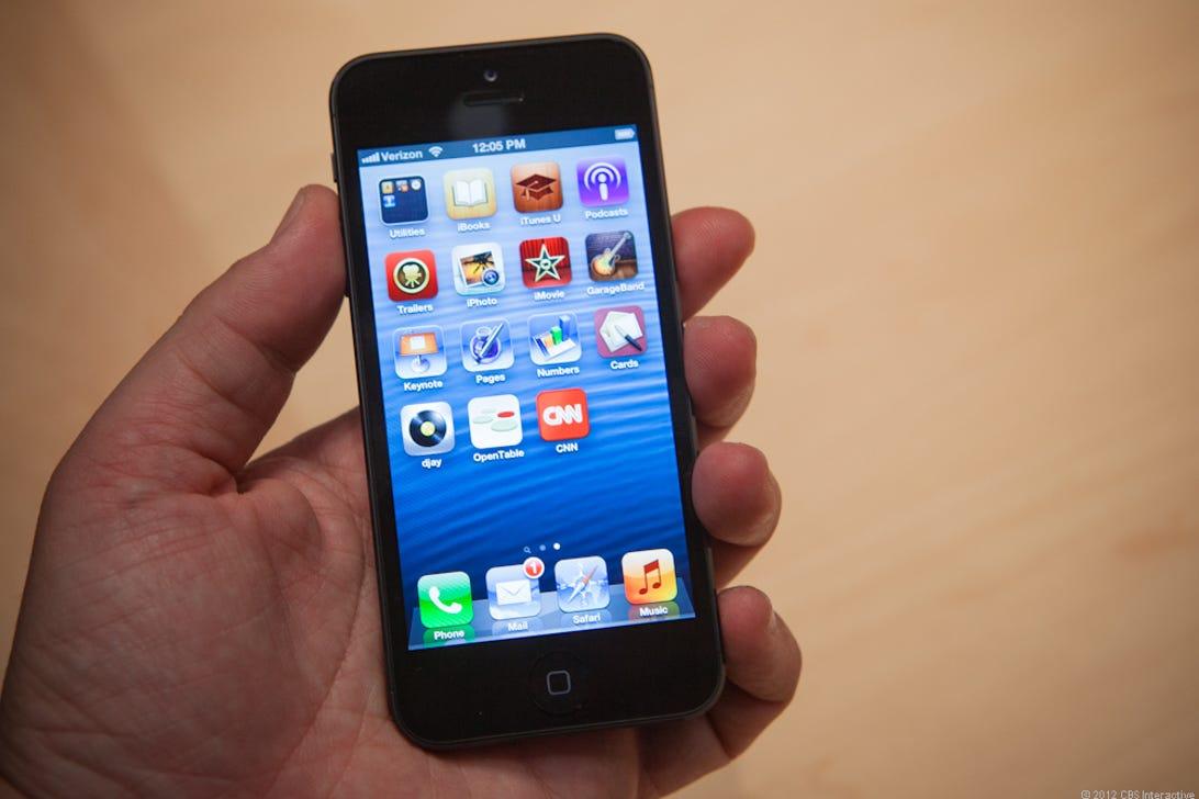apple-iphone-5-review-0579.jpg