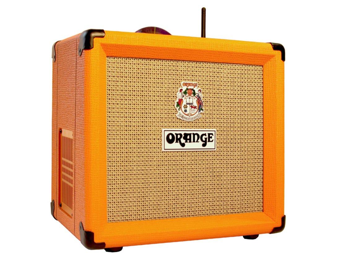 orange-opc-main-850-100_1.jpg