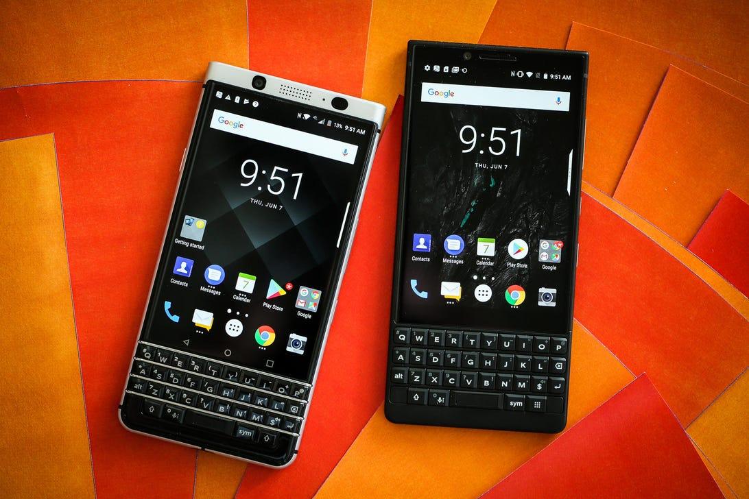blackberry-key2-comparison-keyone-1608