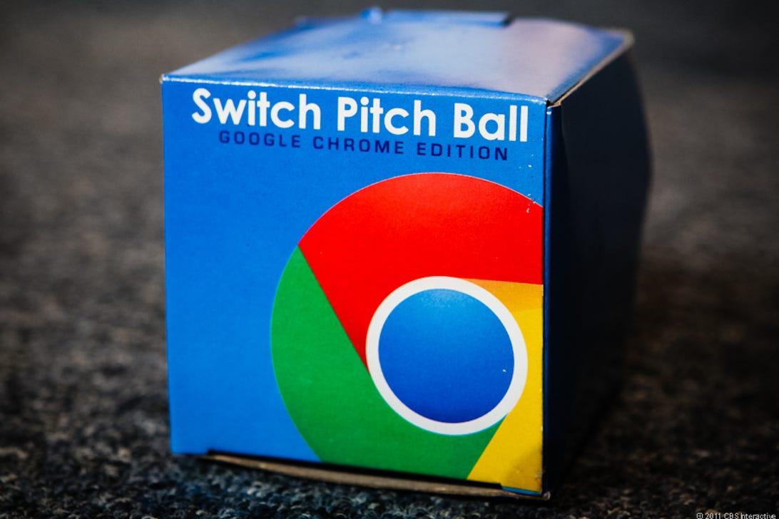 google-switch-pitch-ball-1251.jpg