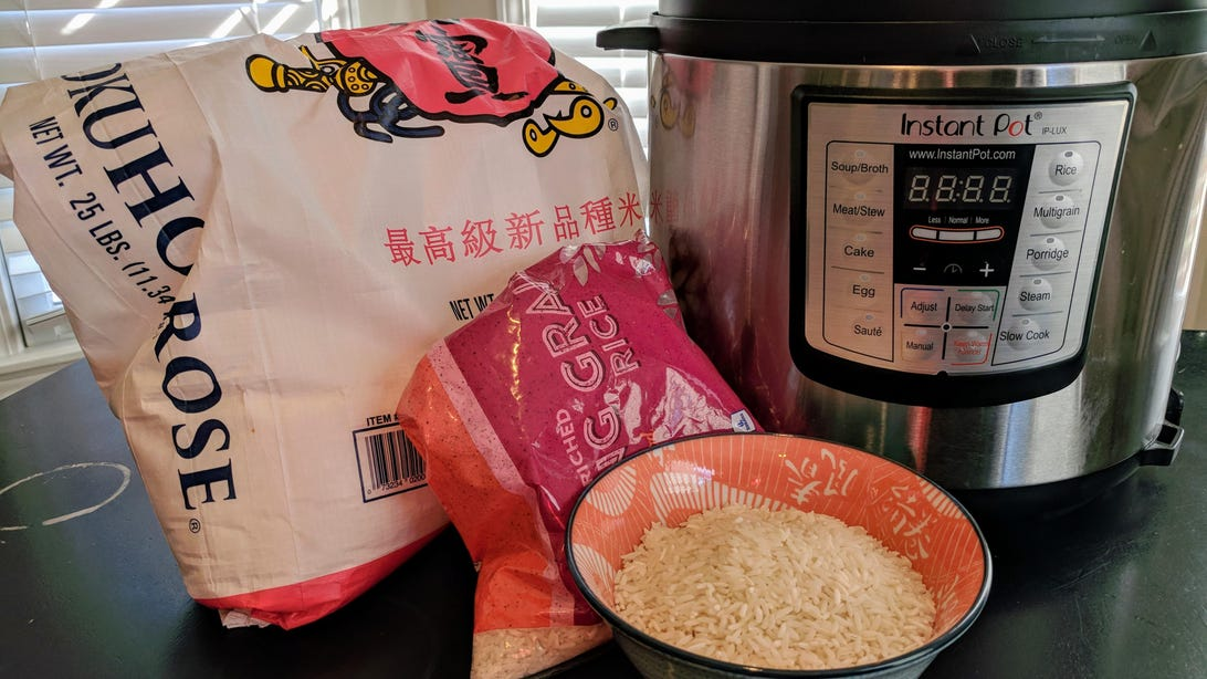 instant-pot-rice-main