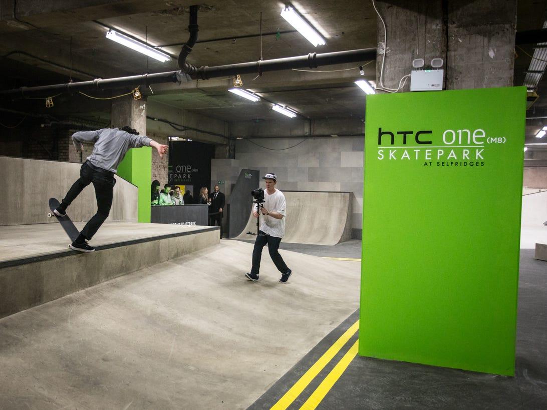 htc-skatepark-23.jpg