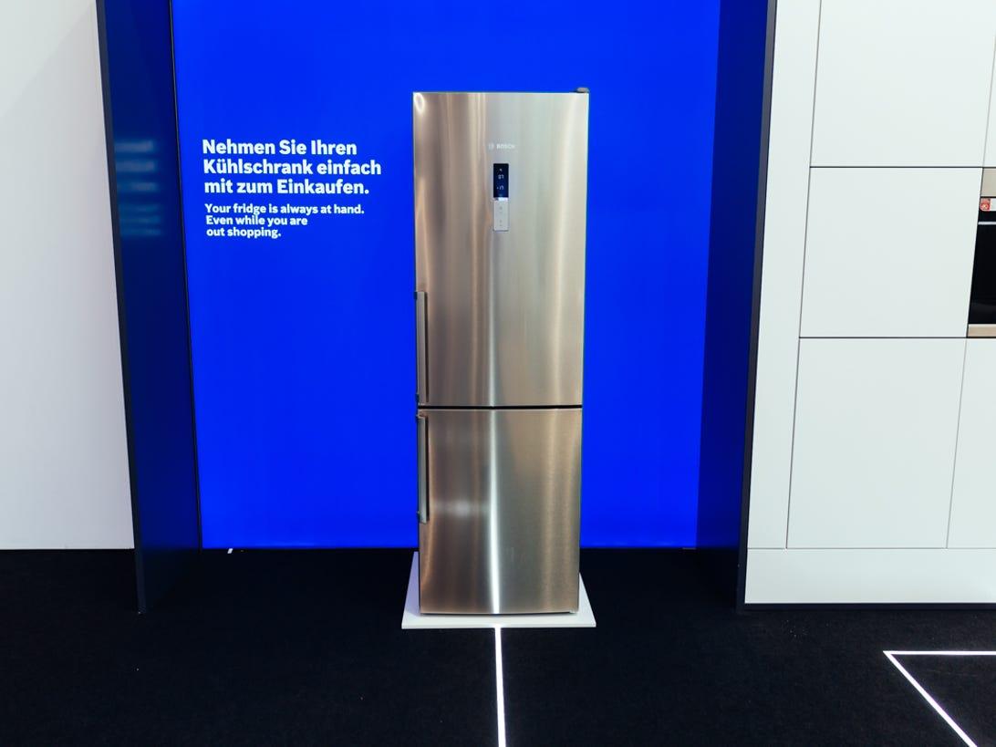 bosch-ifa-refrigerators-1.jpg