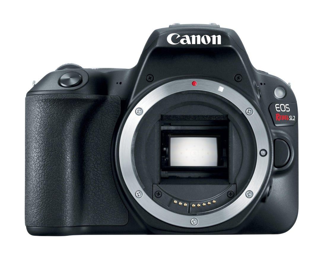 canon-eos-6dm2-04