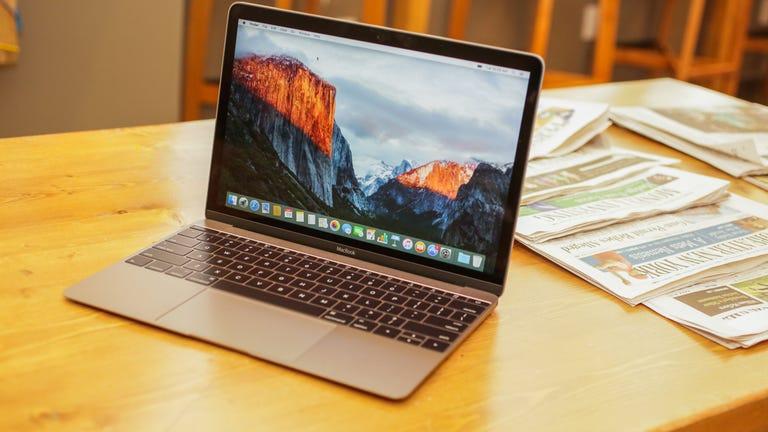apple-macbook-2016-22.jpg