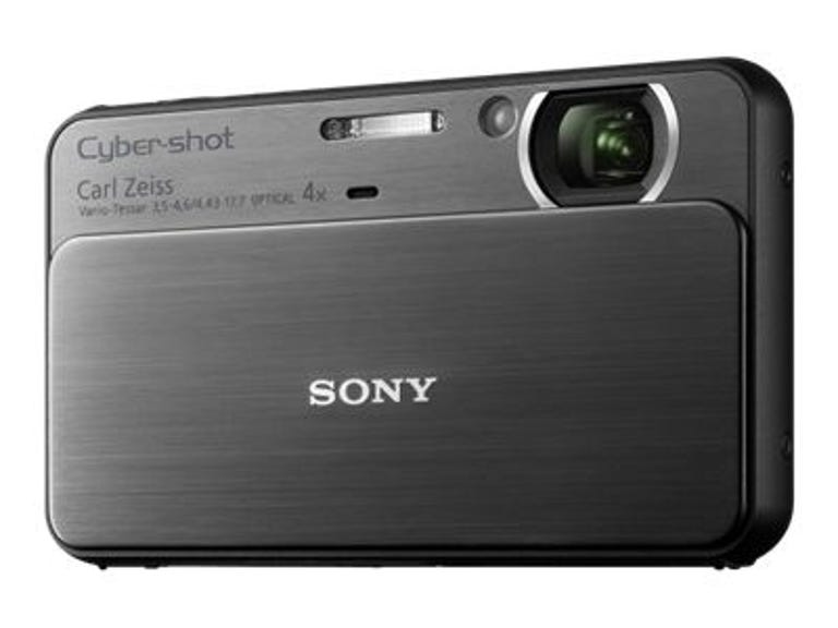 sony-cyber-shot-dsc-t99-digital-camera-compact-14-1-mpix-4-x-optical-zoom-carl-zeiss-flash-32-mb-black.jpg
