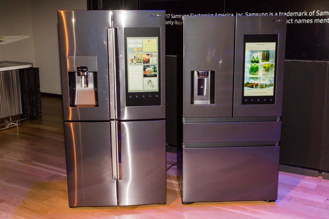 samsung-family-hub-refrigerator-29