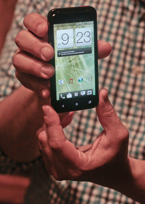 HTC_Incredible_4G_1.jpg