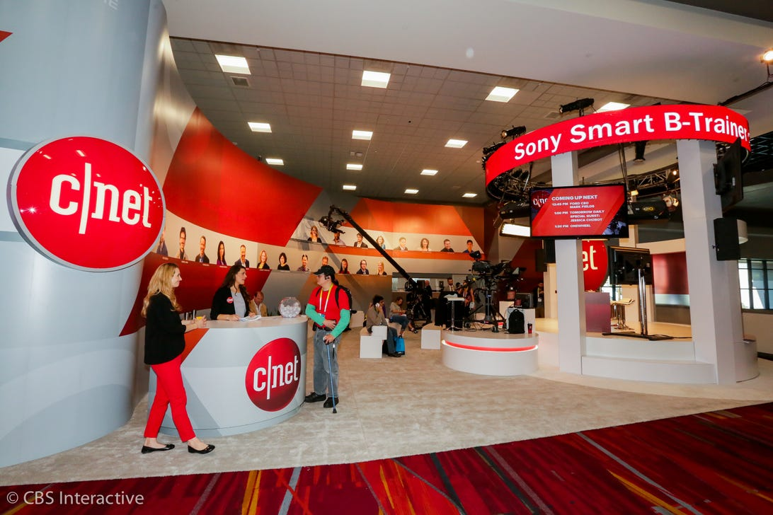 cnet-ces-2015-stage-booth-photos-009.jpg