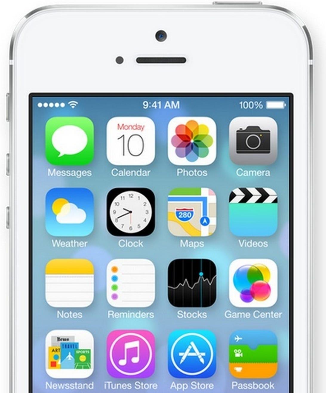 iOS_7_home_4.jpg