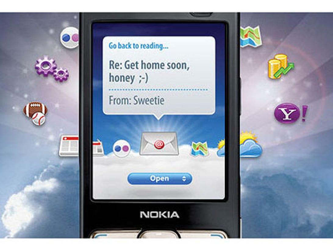YahooGoBeta3_big_440.jpg
