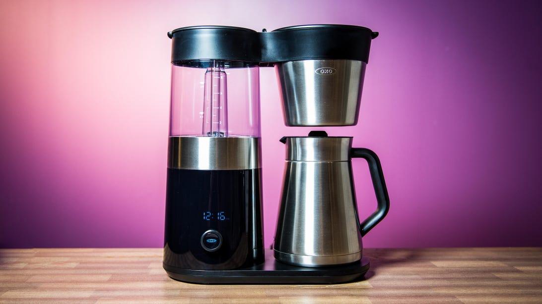 oxo-9-cup-coffee-1