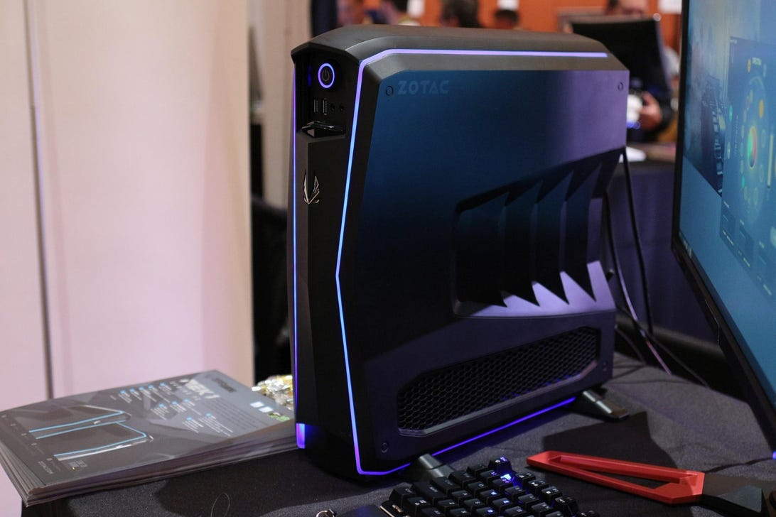 zotac-showstoppers-ces-2018-005
