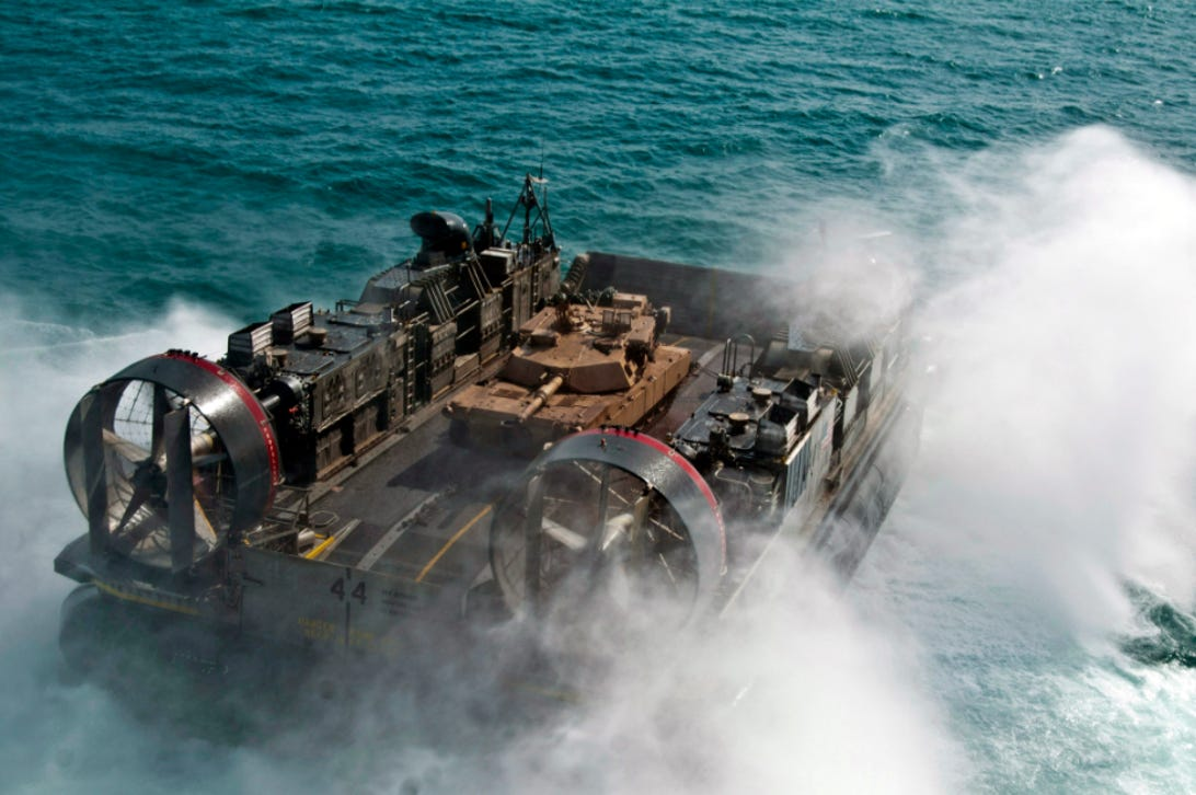 Navy_-_landing_craft_with_tank.png