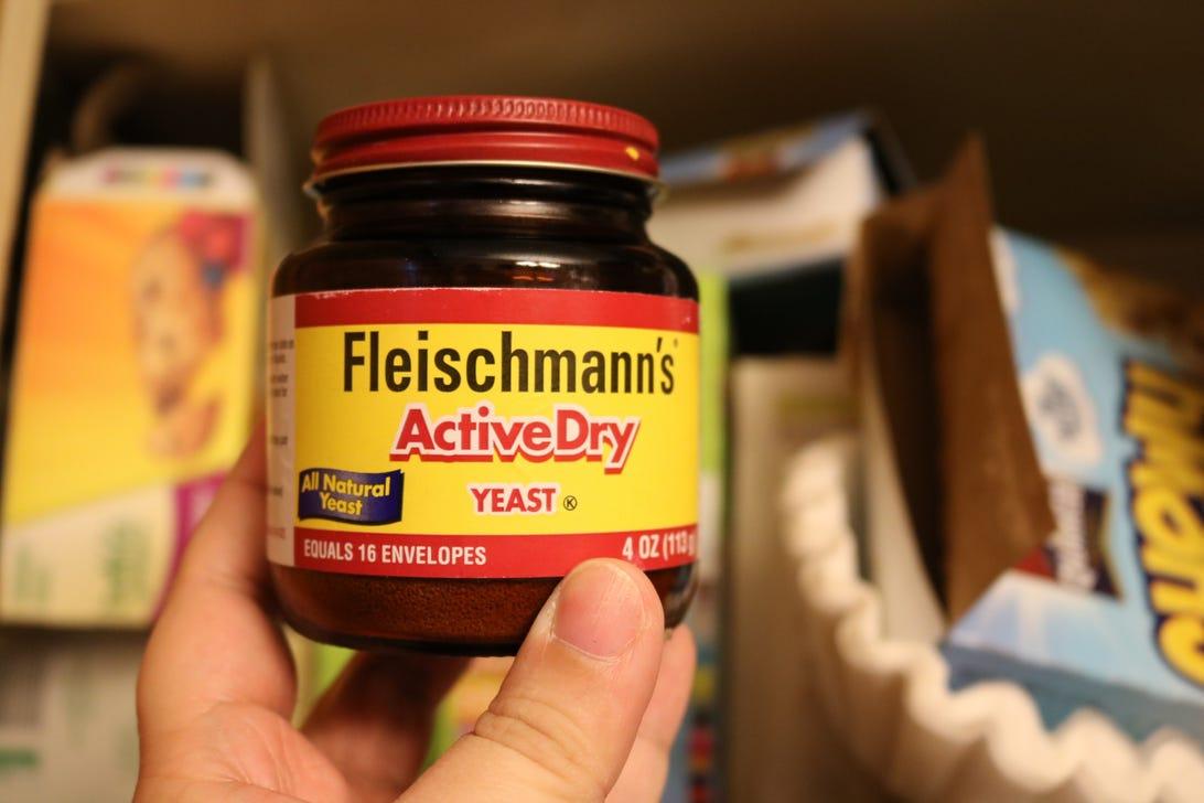 yeast.jpg