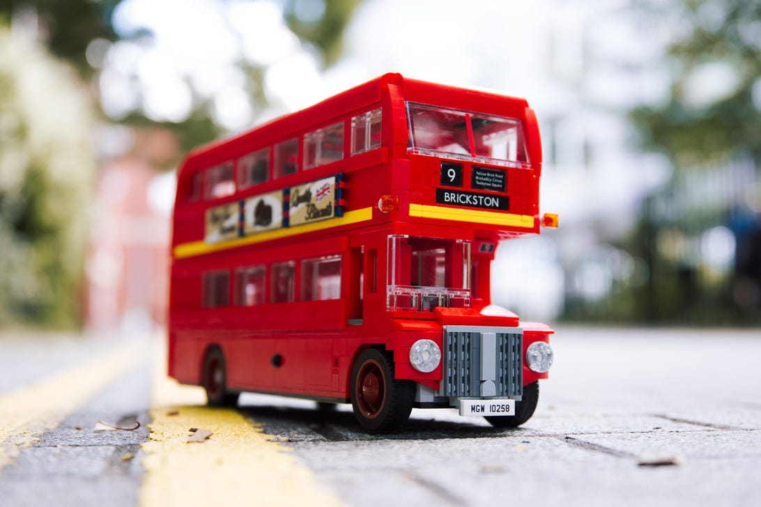 lego-london-routemaster-bus-4