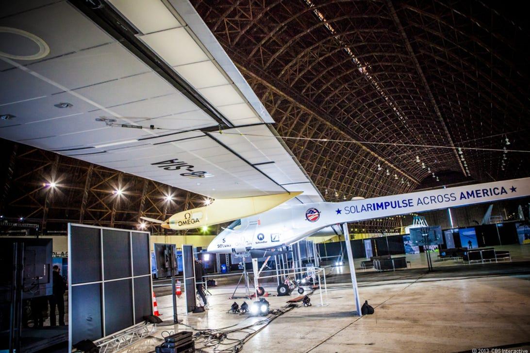 solar-impulse-0651.jpg