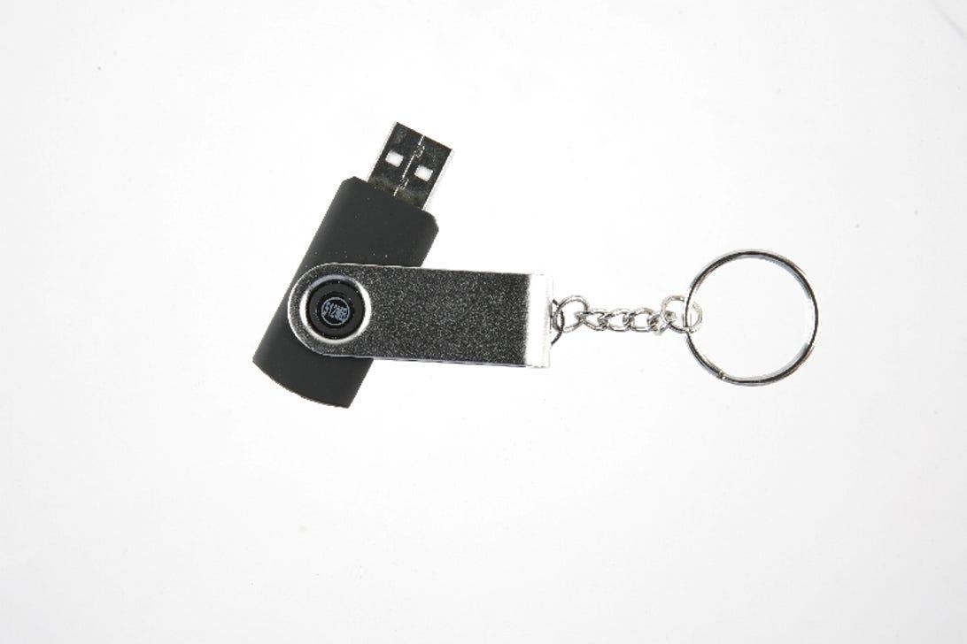 USBkeys_SS12.jpg