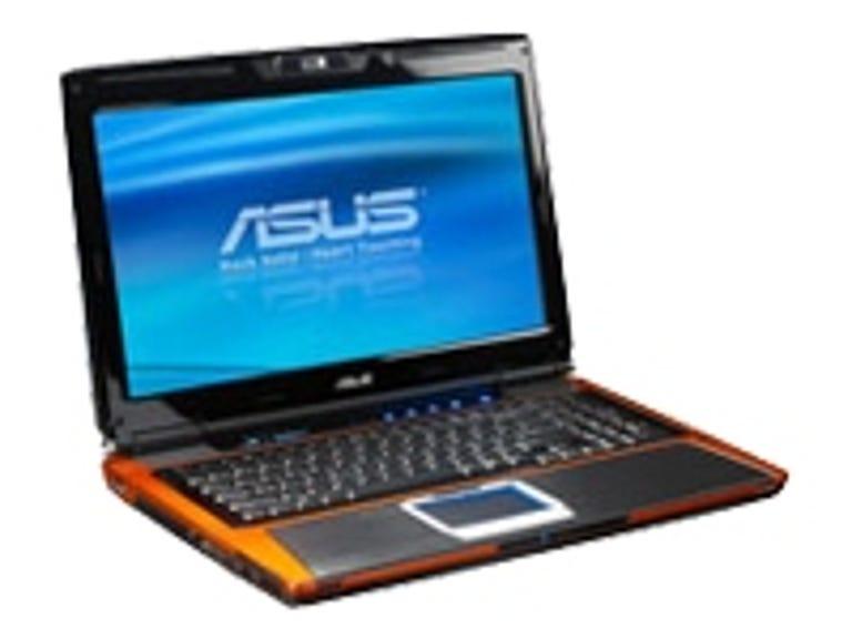 asus-g50v-as019k-core-2-duo-p8600-2-4-ghz-vista-home-premium-64-bit-4-gb-ram-320-gb-hdd-dvd-supermulti-15-4-wide-1440-x-900.jpg