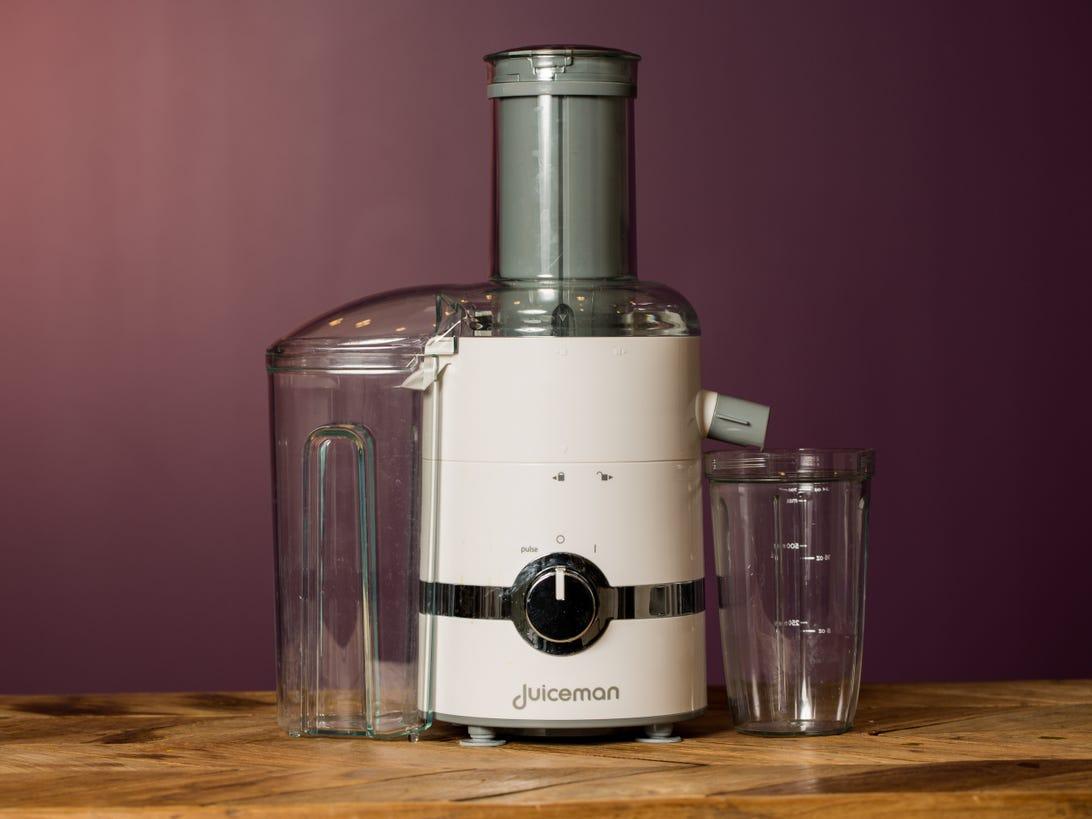 juicemanproductphotos-1.jpg