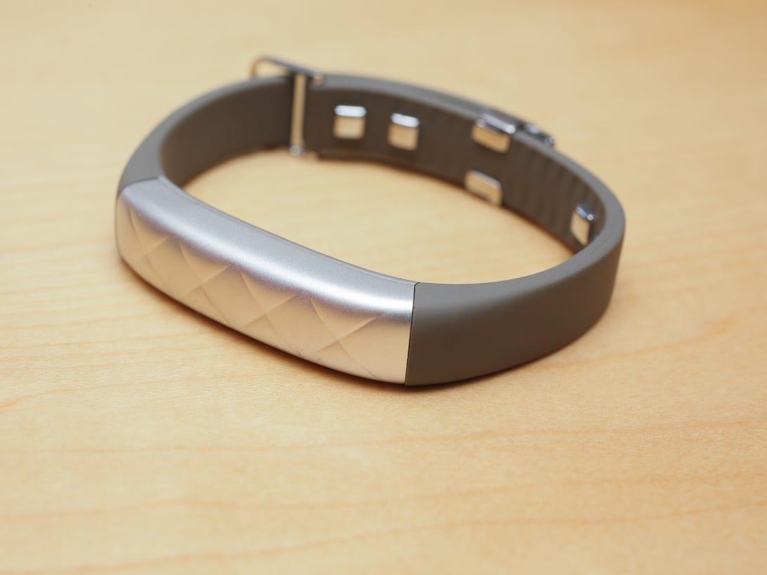 jawbone-up3-product-photos04.jpg