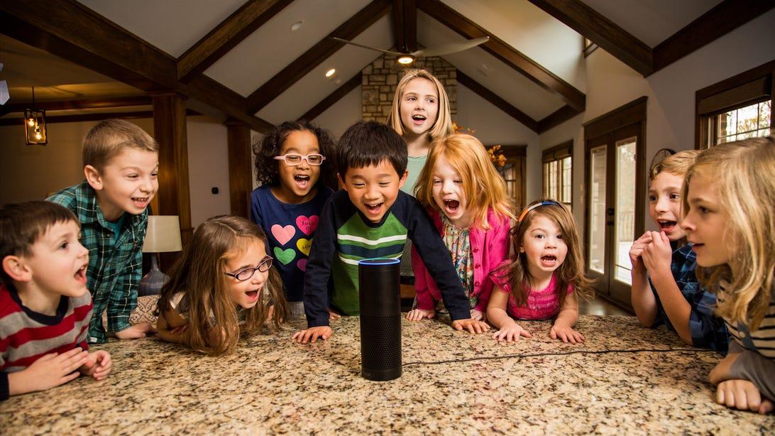 kids-try-to-stump-alexamain0.jpg