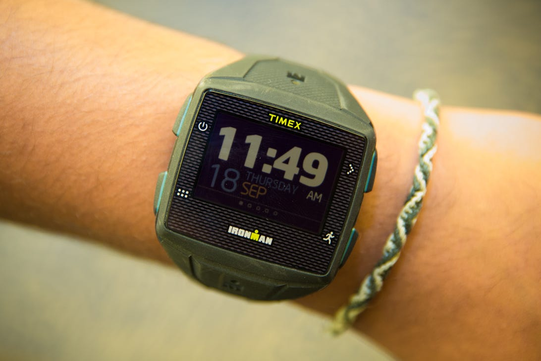 timex-ironman-one-gps-7183.jpg