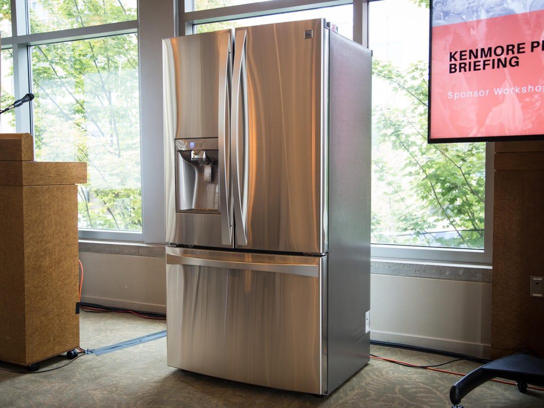 smart-kitchen-summit-day-one-1