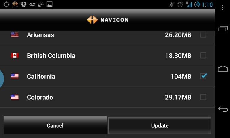 Screenshot_2013-08-15-13-10-57.png