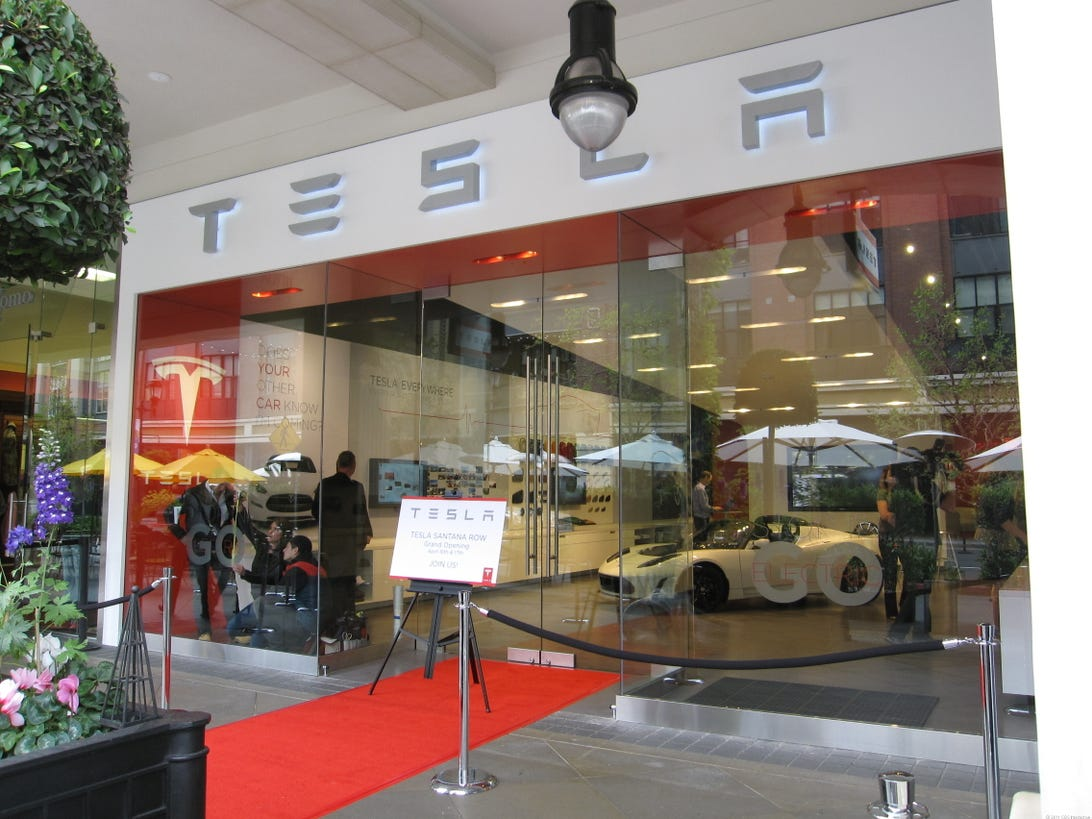 TeslaStore_SS01.jpg