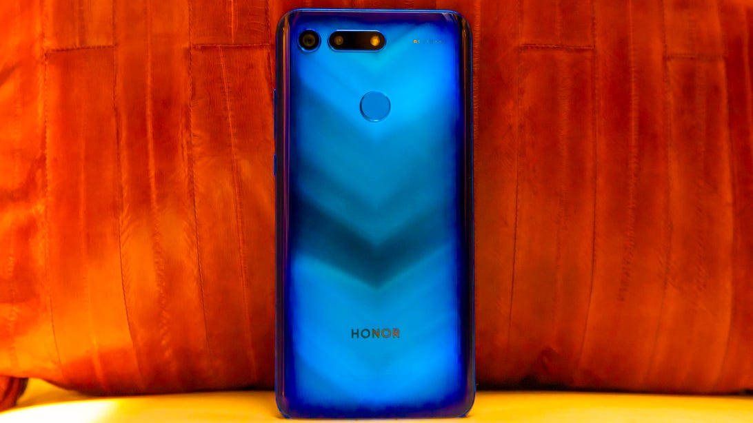 honor-view-20-phone-ces-2019-7371