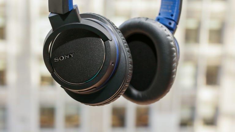 sony-mdr-zx770bn-03.jpg