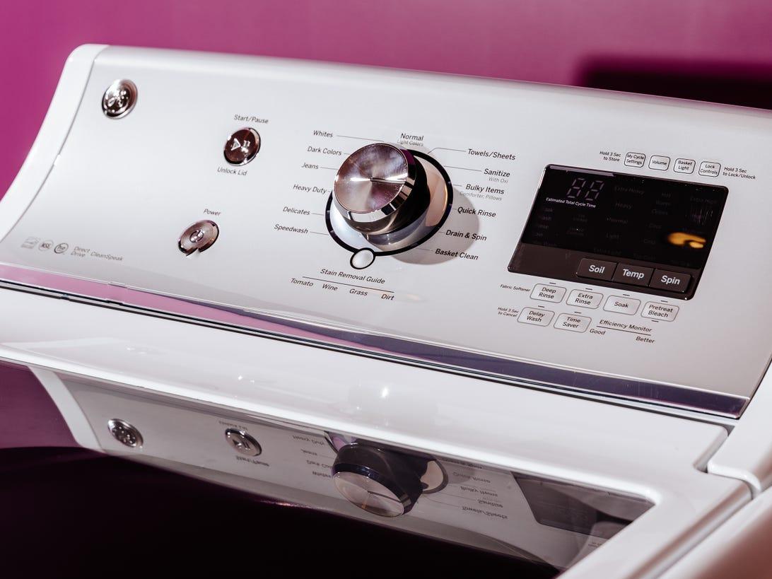 ge-gtw8100sjws-washer-product-photos-2.jpg