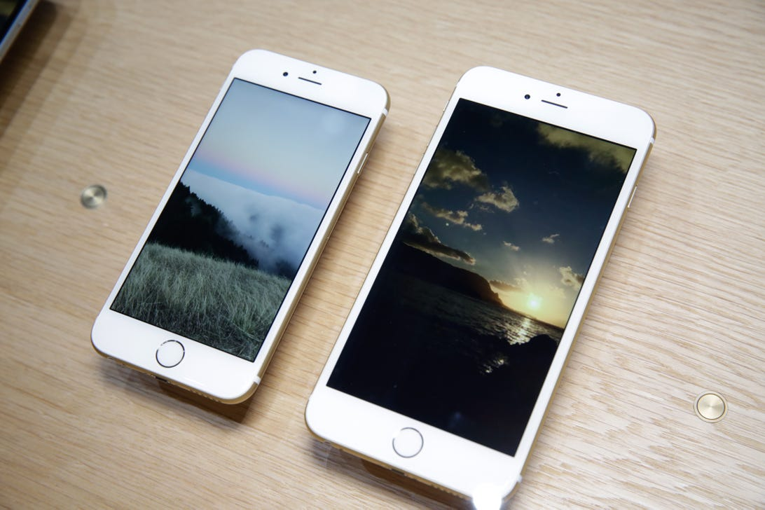 apple-iphone-6-plus-3.jpg