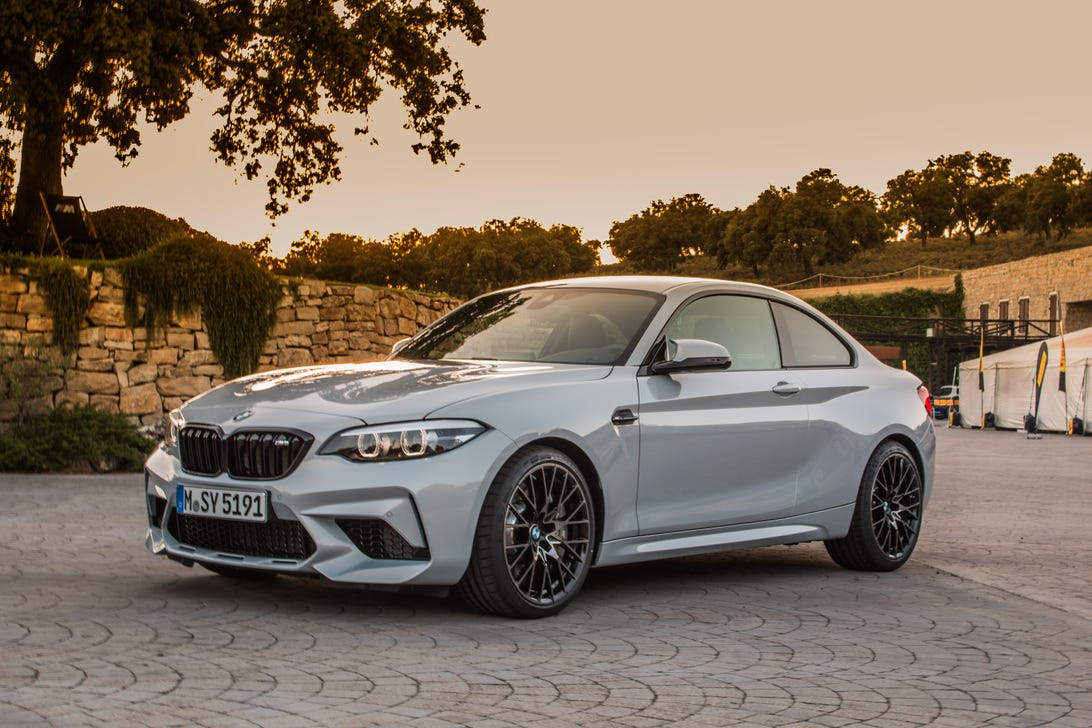 2019-bmw-m2-competition-1