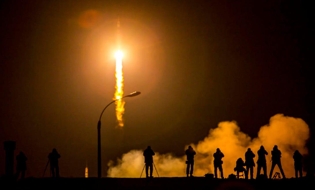 kelly-launch-march-2015.jpg