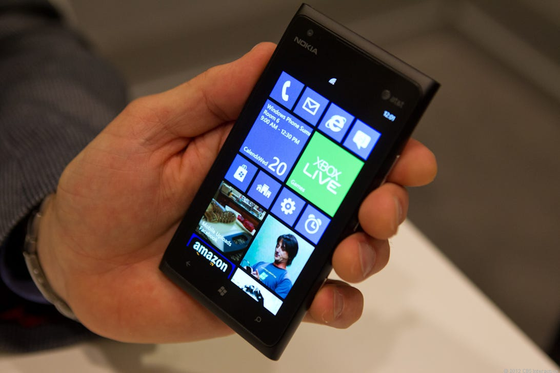 Windows_Phone_8-4584_1.jpg