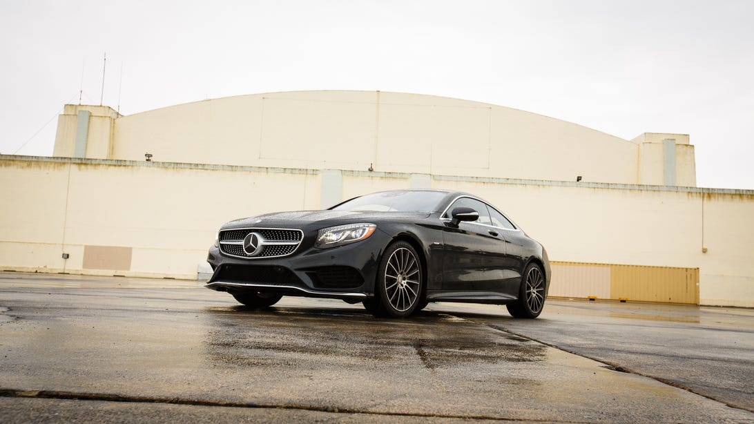 mercedes-benz-s550-coupe-8980-003.jpg
