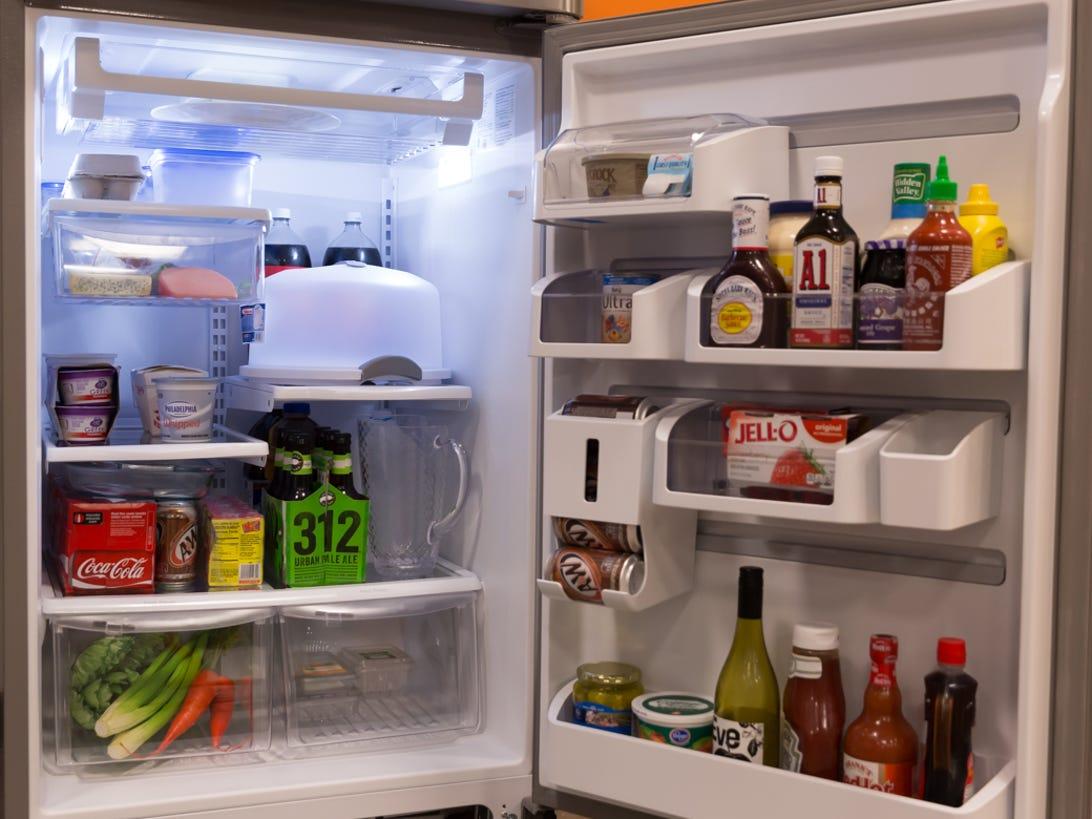 frigidaire-fghi2174qf-top-freezer-refrigerator-product-photos-15.jpg