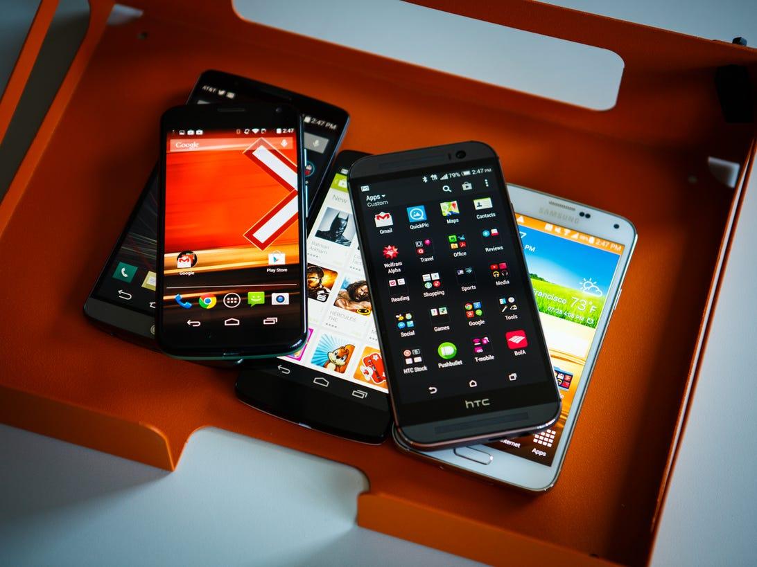 stack-of-phones-july-2014-9327-002.jpg