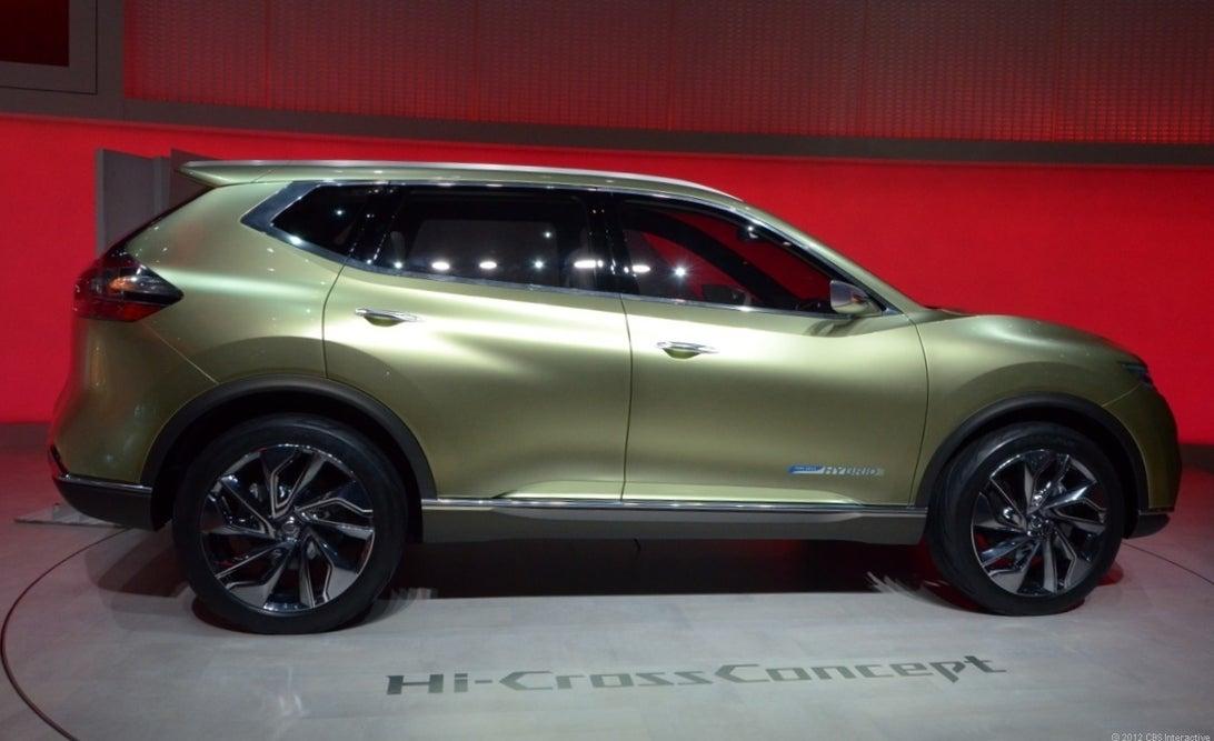 Nissan_HiCross_02.JPG