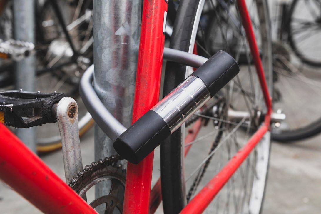 lattis-ellipse-bike-lock-4841