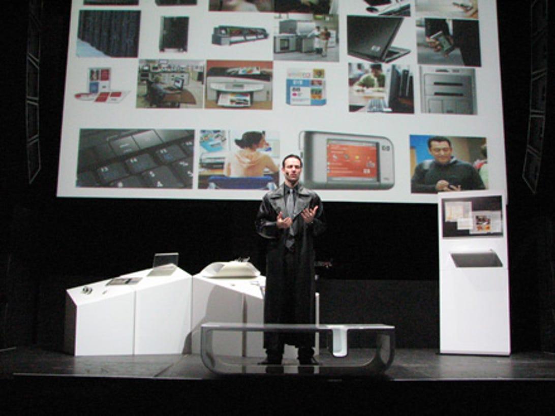 hp_mobile_innovations_1.jpg