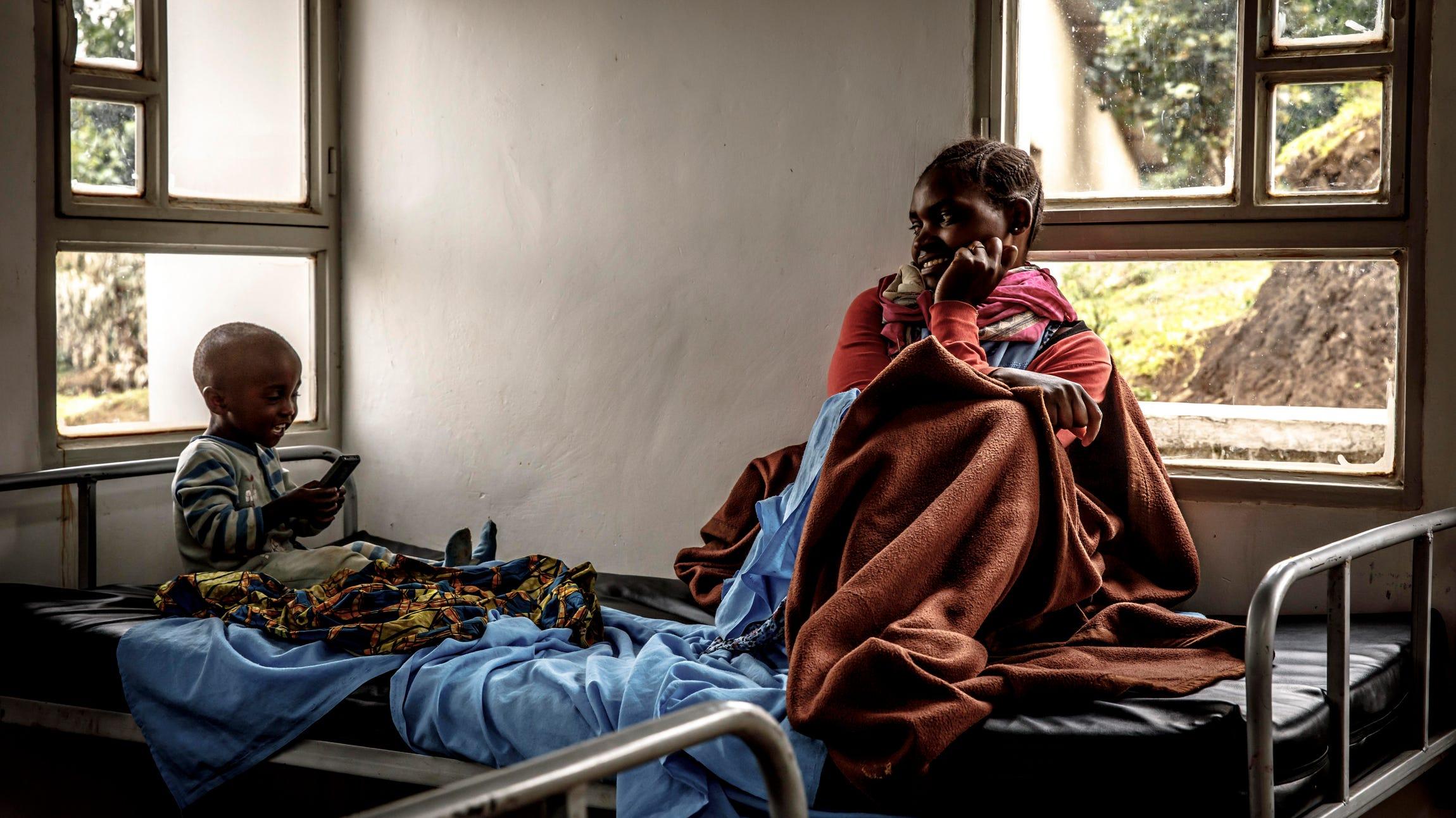 rwanda-healthcare8098
